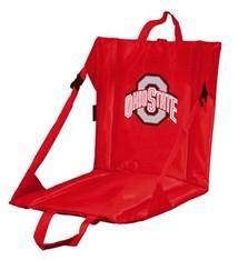 Ohio State Buckeyes Stadium Seat