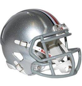 Ohio State University Ridell Speed Mini Helmet
