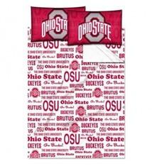 Ohio State University Anthem Full Sheet Set