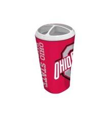 Ohio State University Toothbrush Holder