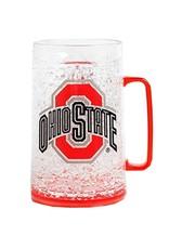 Ohio State University 38 oz Monster Freezer Mug