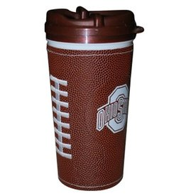 Ohio State Football Urban Wrangler Insulated Mug