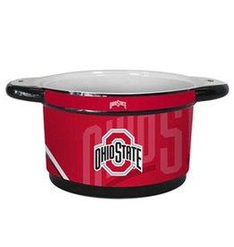 Ohio State University 23oz. Twist Game Time Bowl