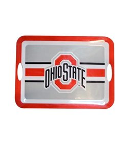 Ohio State University Party Tray