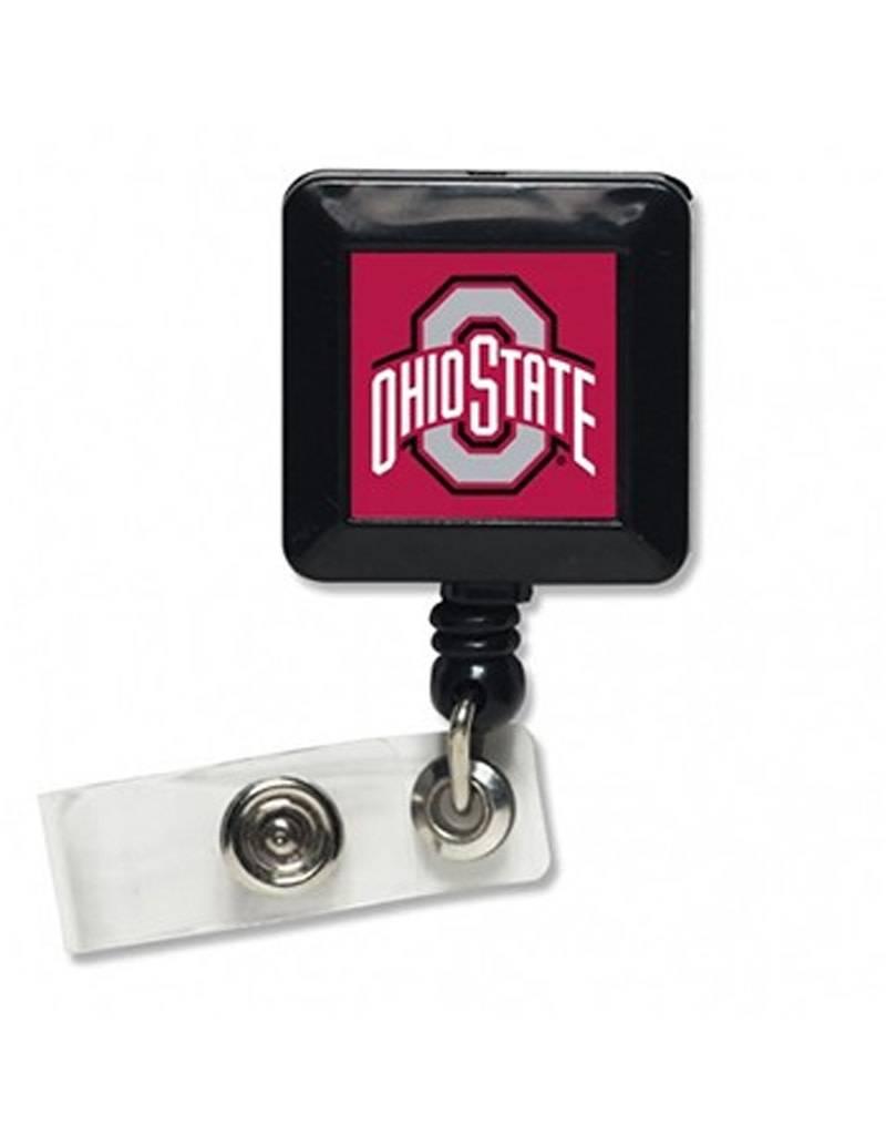 Wincraft Ohio State University Badge Holder
