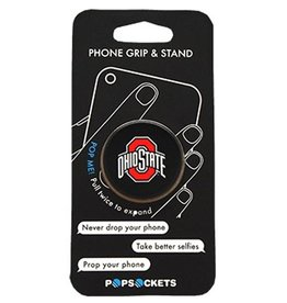 Ohio State University PopSocket