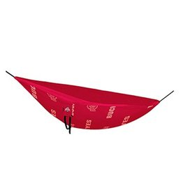 Ohio State University Bag Hammock