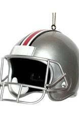"Ohio State University 3"" Helmet Ornament"