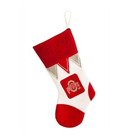 Ohio State University Stocking