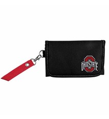 Ohio State University Ribbon Organizer