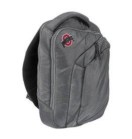 Ohio State University Game Changer Sling Backpack