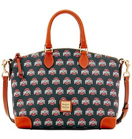 Dooney & Bourke Dooney & Bourke Ohio State University Satchel