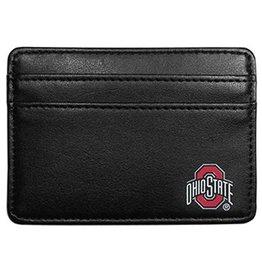 Ohio State University Weekend Wallet