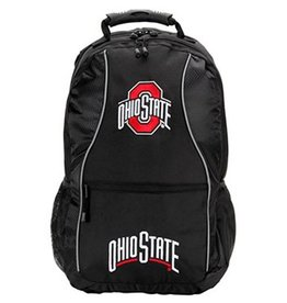 Ohio State University Phenom Backpack