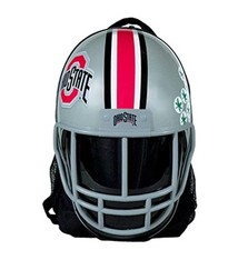 Ohio State University Star Sports Backpack