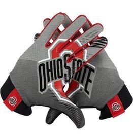 Ohio State University Stadium Gloves