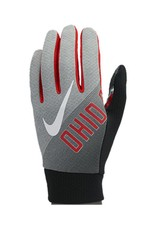 Nike Ohio State University Stadium Gloves