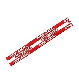Ohio State University Elastic Headband