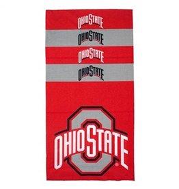 Ohio State University Superdana Bandana