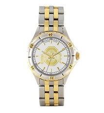 Ohio State University Men's General Manager Watch