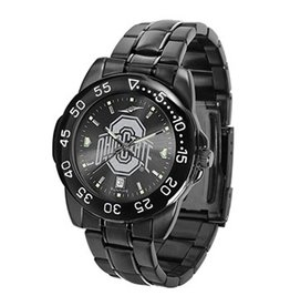 Ohio State University Men's FantomSport Watch