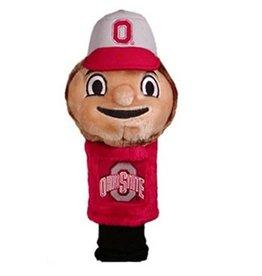 Ohio State University Brutus Headcover