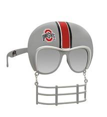 Ohio State University Helmet Game Shades
