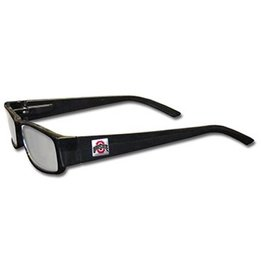 Ohio State University Reading Glasses