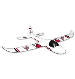 Ohio State University Sky Glider