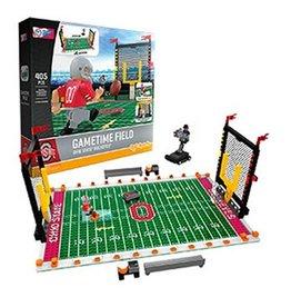 Ohio State University Oyo Gametime Field