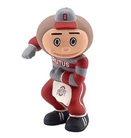 Ohio State University Brutus Mascot Mini