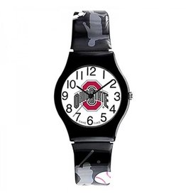 Ohio State University Youth Varsity Watch
