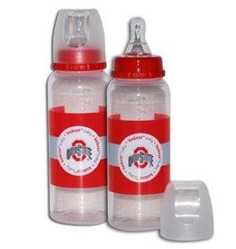 Ohio State University 2 pack Baby Bottles