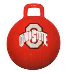 Ohio State University Team Hopper