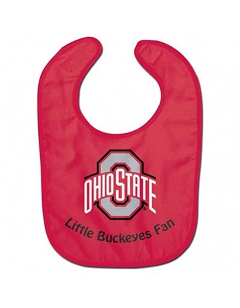 Wincraft Ohio State University All Pro Bib