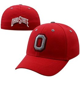 "Ohio State University ""Rookie"" Youth Hat"