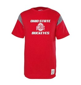 Ohio State University Youth Rhett T-shirt