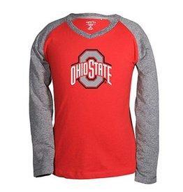 Ohio State University Youth Athletic O LS