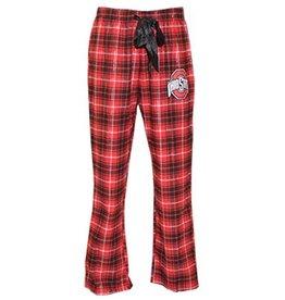 Top of the World Ohio State University Women's Pajama Pants