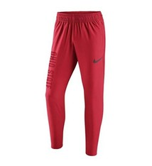 Nike Ohio State University Game Pants