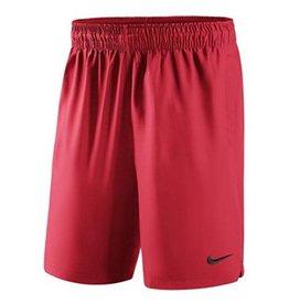 Nike Ohio State University Practice Shorts