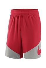 Nike Ohio State University Classic Shorts