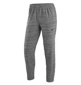 Nike Ohio State University Men's Fleece Pants