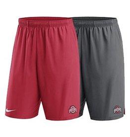 "Nike Ohio State University Men's ""M"" Shorts"