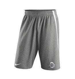 Nike Ohio State University Champ Untouchable Shorts