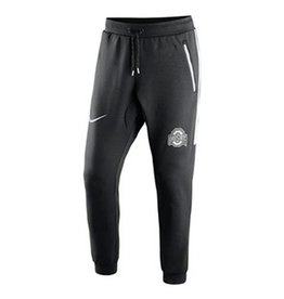 Nike Ohio State University Champ Pants
