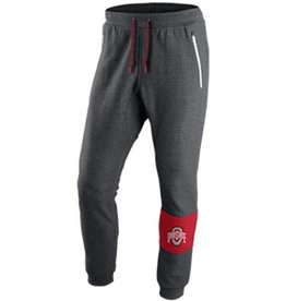 Nike Ohio State University AV15 Fleece Pants