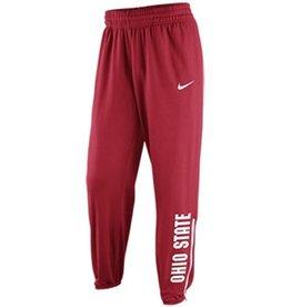 Nike Ohio State University Empower Pant