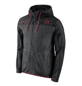 Nike Ohio State University Full Zip AV15 Hoodie