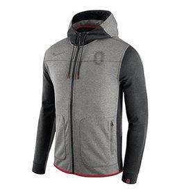 Nike Ohio State University AV15 Full Zip Hoodie